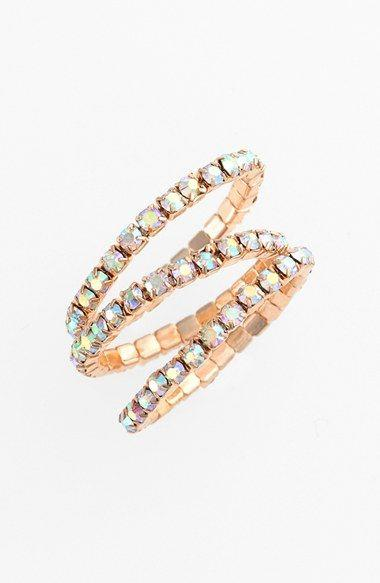 Свадьба - Gold Pretties