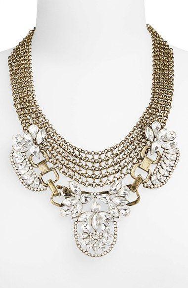 Wedding - Fashion Jewelry