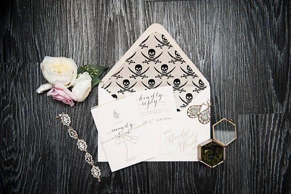 Mariage - Real Wedding: Mandy   Ubaid