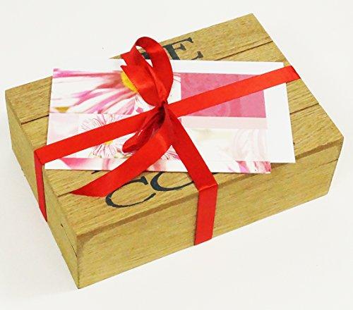 Hochzeitsspiel Hochwertige Geschenkboxen Und Schatztruhen Aus Holz