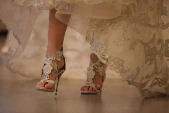 Düğün - ♥ Lovely Shoes ♥