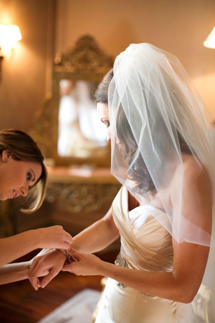 Boda - Black And White Weddings