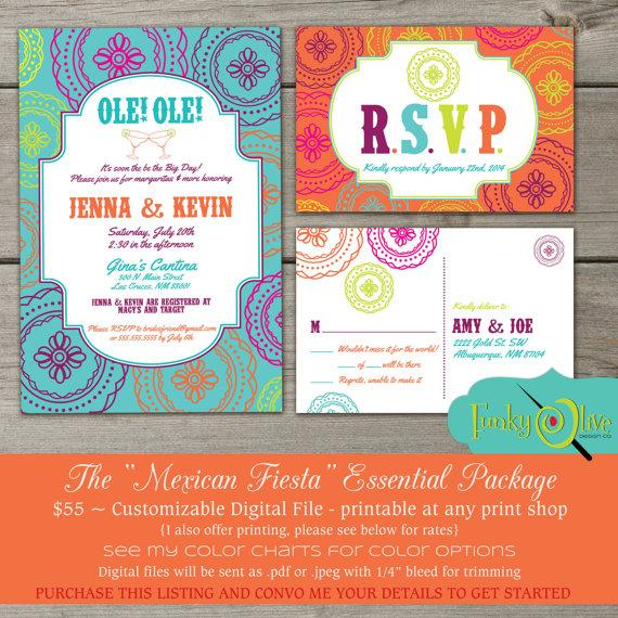 Elopement Invitations is great invitations example