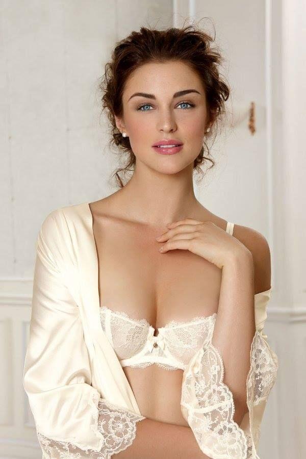 زفاف - ♥ Boudoir Très Romantique ♥