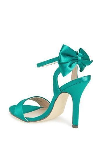 Свадьба - ♥~•~♥ Wedding ►Shoes