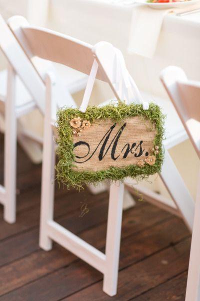 Mariage - Romantic Summer Wedding At Rincon Beach Club