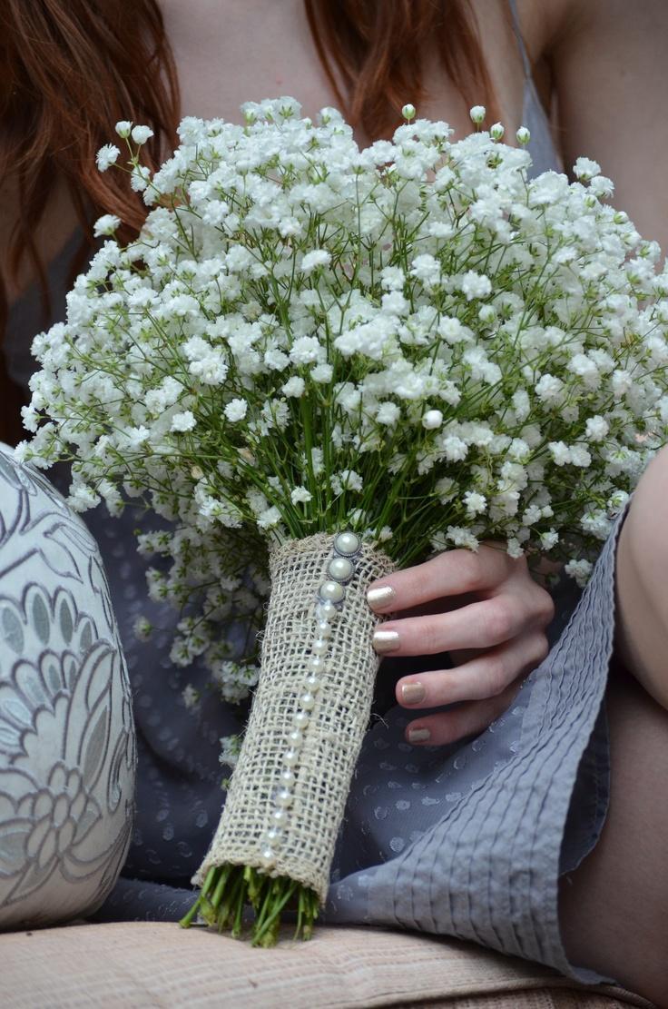 Mariage - WEDDING/bouquet