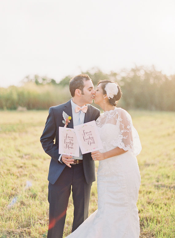 Mariage - wedding hair accessories, bridal hair clip, silk flower hair clip, white bridal hairpiece
