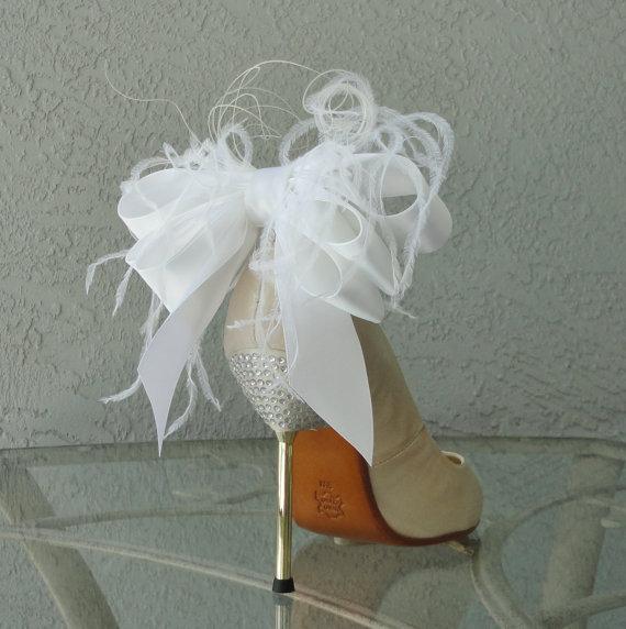 Mariage - Bridal Party Wedding Shoe