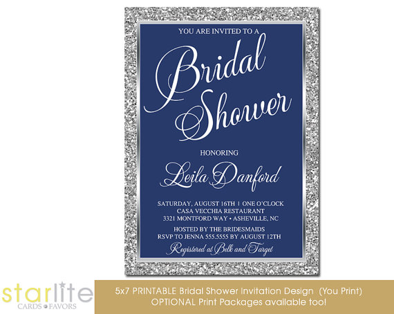 Bridal Lingerie Shower Invitations as beautiful invitations ideas
