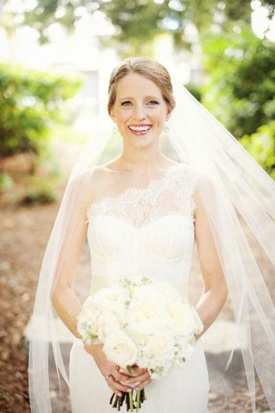 Wedding - Rustic   Elegant North Carolina Fall Wedding