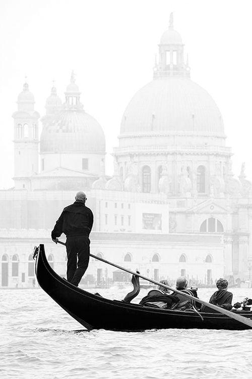 Свадьба - Venice