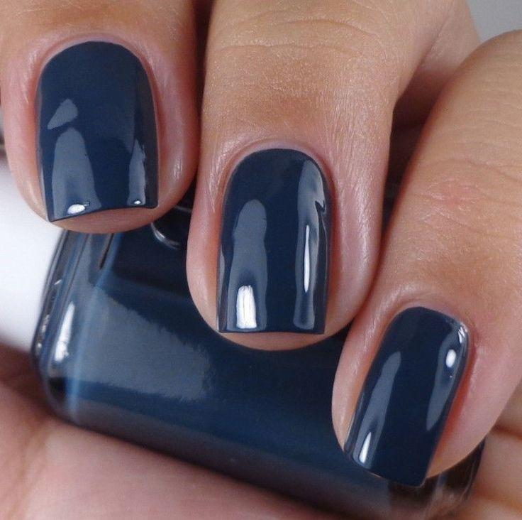 Wedding - Essie Nail Polish ( 880 - THE PERFECT COVER UP ) Dress To Kilt FALL 2014 NEW
