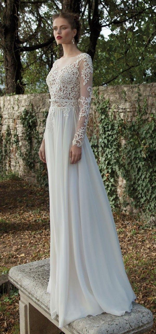 Mariage - Bridal