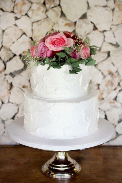 زفاف - Romantic Blush Bali Wedding