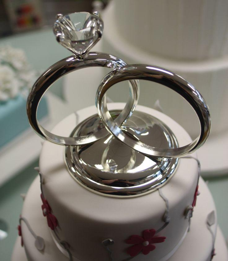 Свадьба - Weddings - Cakes