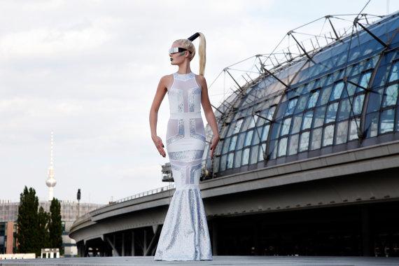 Art Deco Wedding Dress W Fishtail, Futuristic Bridal Gown. Amethyst Engagement Rings. Aurora Rings. Unt Rings. Gotham Engagement Rings. Imperial Topaz Rings. Lotus Flower Engagement Rings. Officially Yours Engagement Rings. Raw Engagement Rings