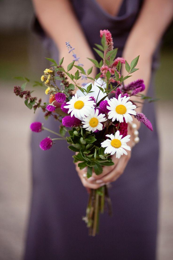 http://s3.weddbook.com/t4/2/2/4/2242665/bouquets.jpg
