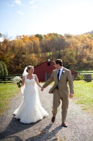 Свадьба - Heather a Silk Pencil Edge Trim 90 Inch Long Chapel Length Veil