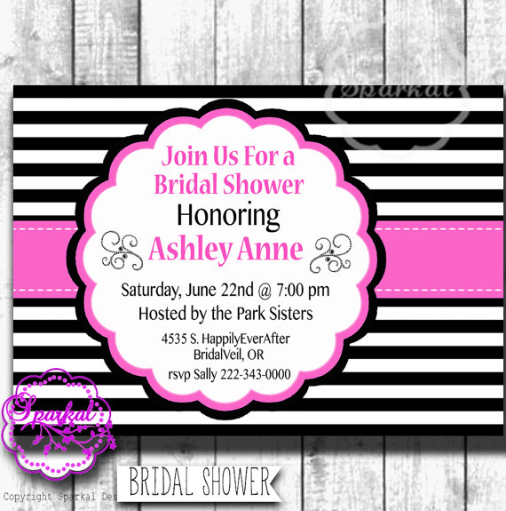 Wedding Invitations Bottle is adorable invitations design