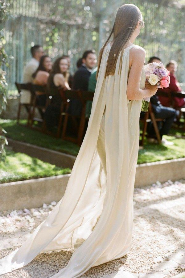 Hochzeit - Bridal Dresses