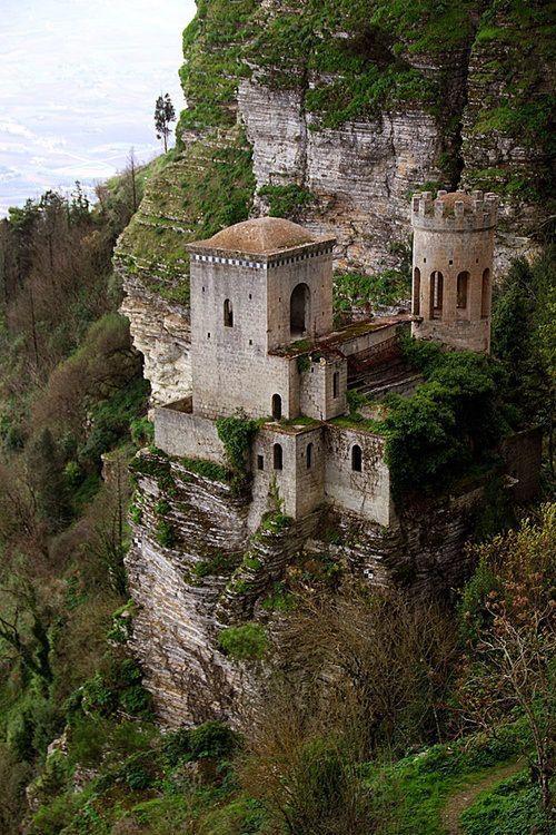 زفاف - Travel: Italy