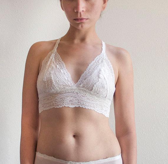 Sexy unique lingerie