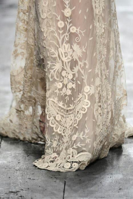 زفاف - Vintage Dress & Gowns