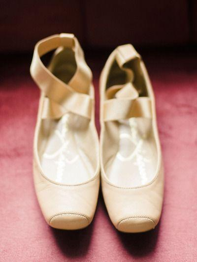 Свадьба - Classic Antrim 1844 Wedding