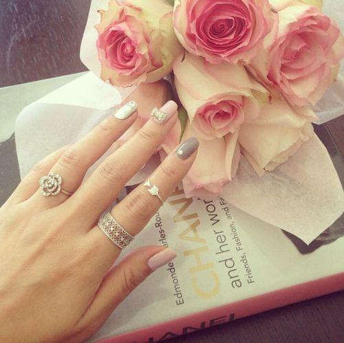 Свадьба - Beauty - Daily Deals