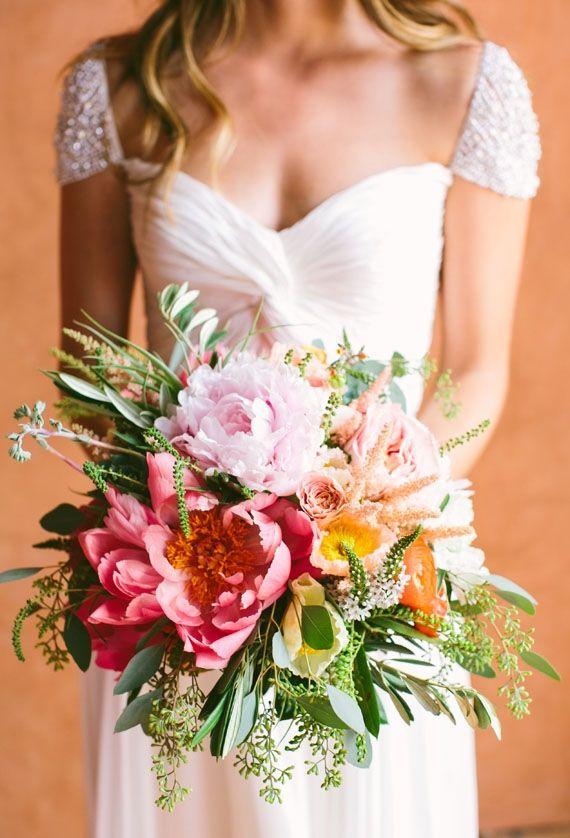 74038980169a8b Ideas - Creative Wedding Ideas  2244081 - Weddbook