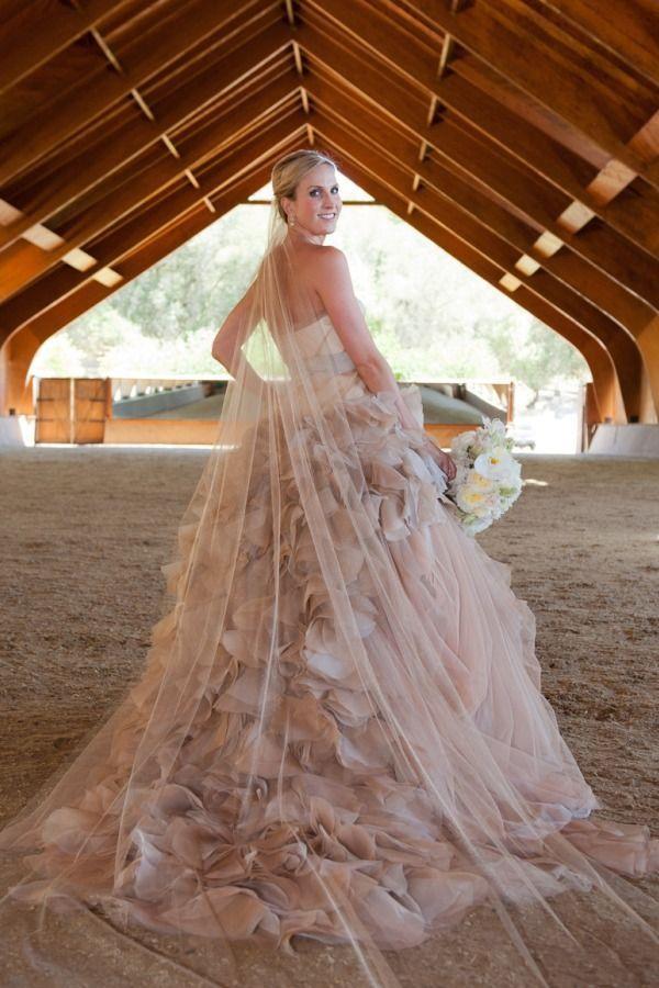 Wedding dresses in Healdsburg