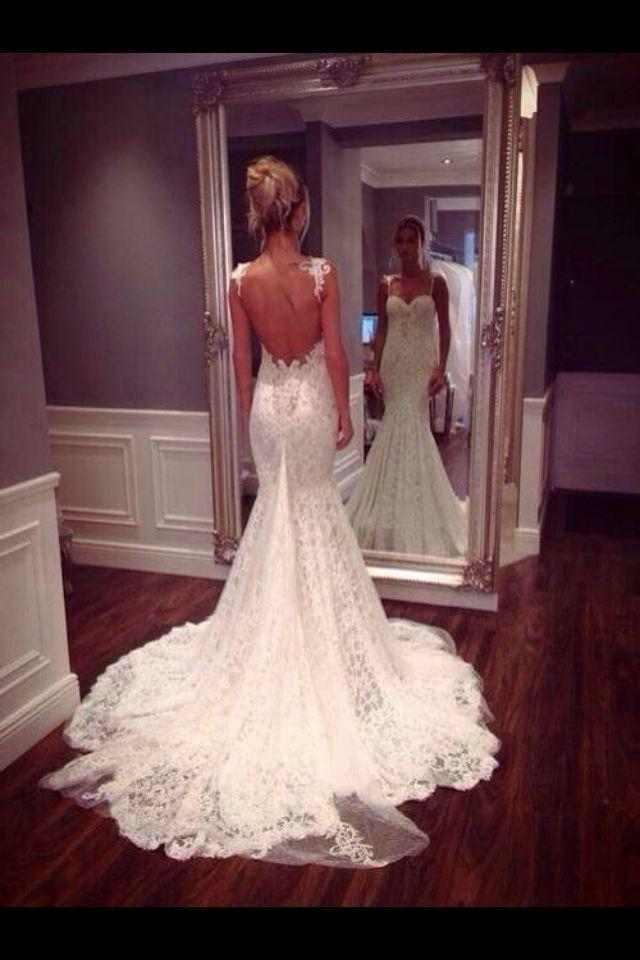 Свадьба - Bride With Sass Wedding Dresses