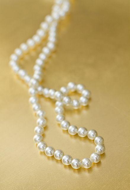 Свадьба - Elegant Gold And Ivory