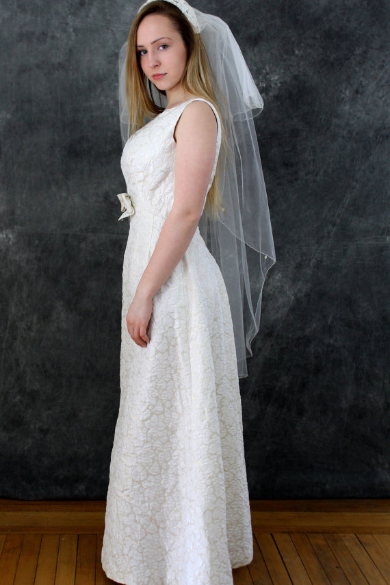 Sandra-Mod-Gallery-14 ... Sandra Sage Mod Wedding Dress Maxi Dress ...: www.pic2fly.com/Sandra-Mod-Gallery-14.html