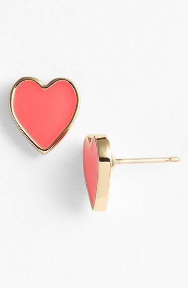 Hochzeit - Valentine's Day Ideas