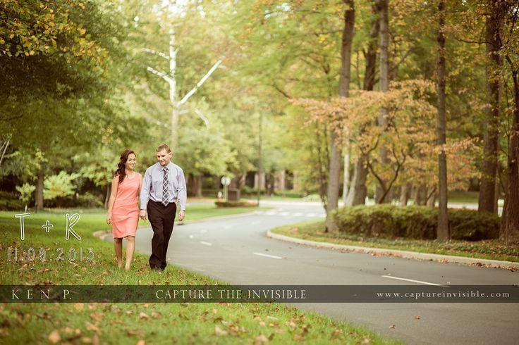 Свадьба - Engagement Photo Ideas