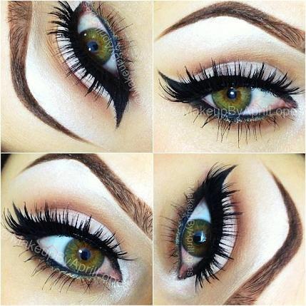 زفاف - Beauty Tips 2014