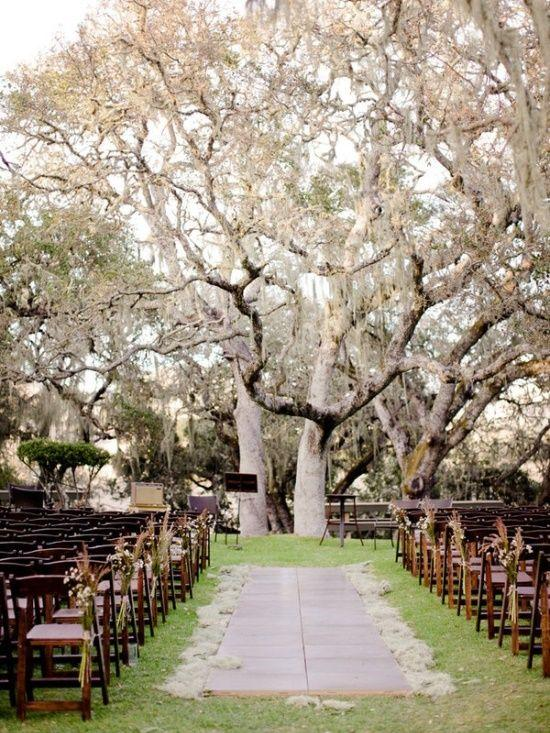 Wedding - Carmel Valley Wedding By First Comes Love Photo