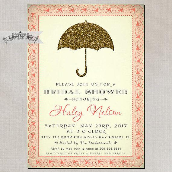 Mariage - reserved listing No.707