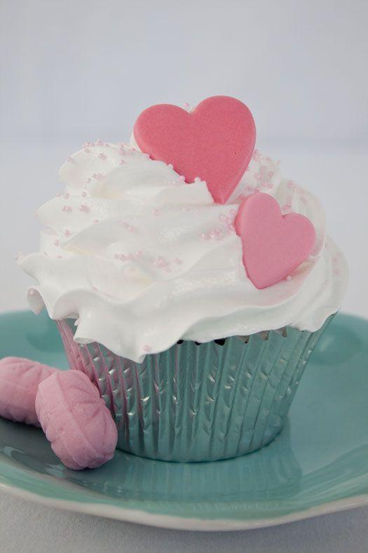 Wedding Cupcakes Recipes 2245948 Weddbook