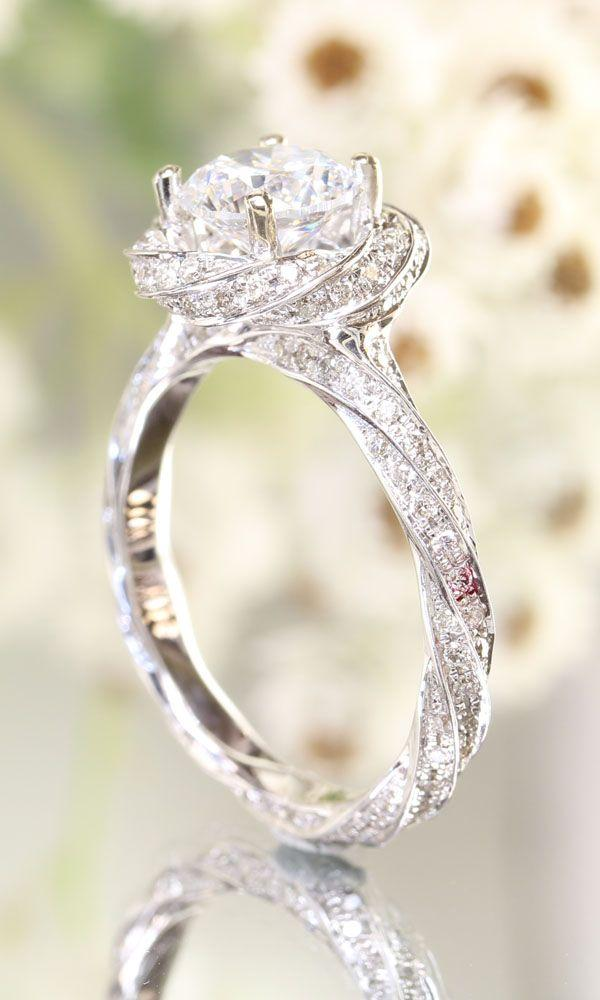Wedding - Rings
