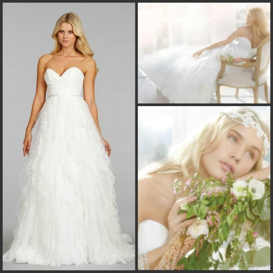 2015 vintage wedding dresses sweetheart neckline plus size for Vintage wedding dresses online shop
