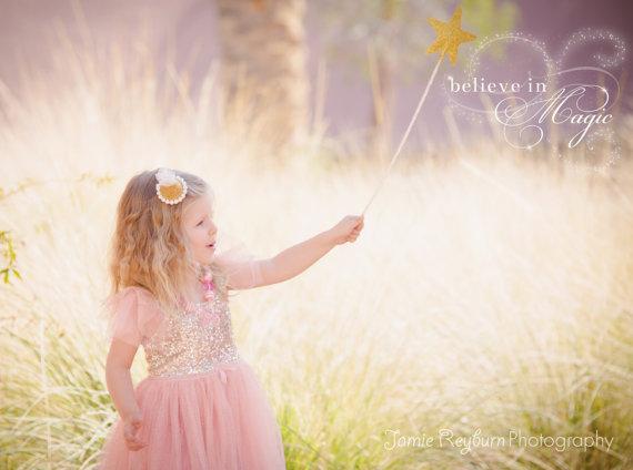زفاف - Flower Girl Dress, Blush Flower Girl Dress, Coral Flower Girl Dress, Pink and Gold Dress, Baby Girl Party Dress, Pink Sparkle Princess Dress