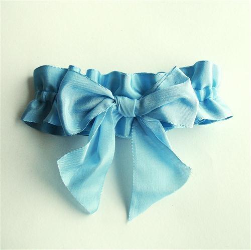 Свадьба - Something Blue