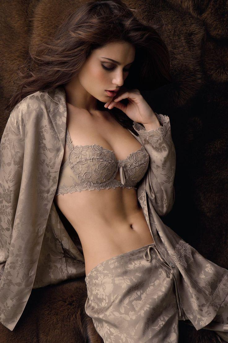 Свадьба - Lingerie & Womens Underwear