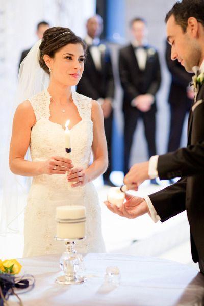 Wedding - Modern   Timeless St. Louis Wedding