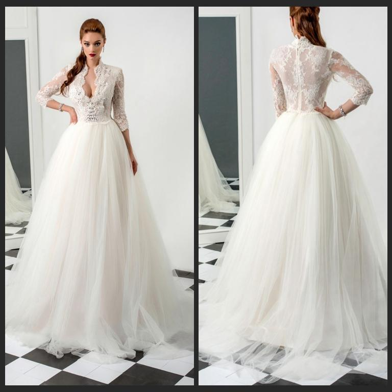 ball gowns Long Beach