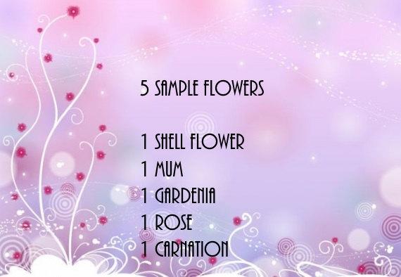 Свадьба - Wedding, Sola wood Bouquet,Sample Pack, Bridal Bouquet, Sola flowers, Bouquet, Handmade