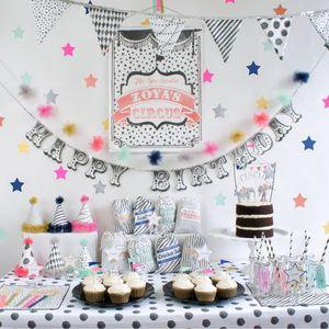 Wedding - Sweet Table